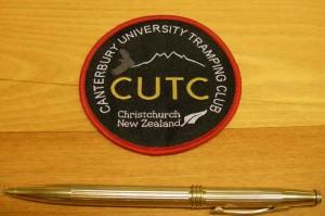 CUTC patch